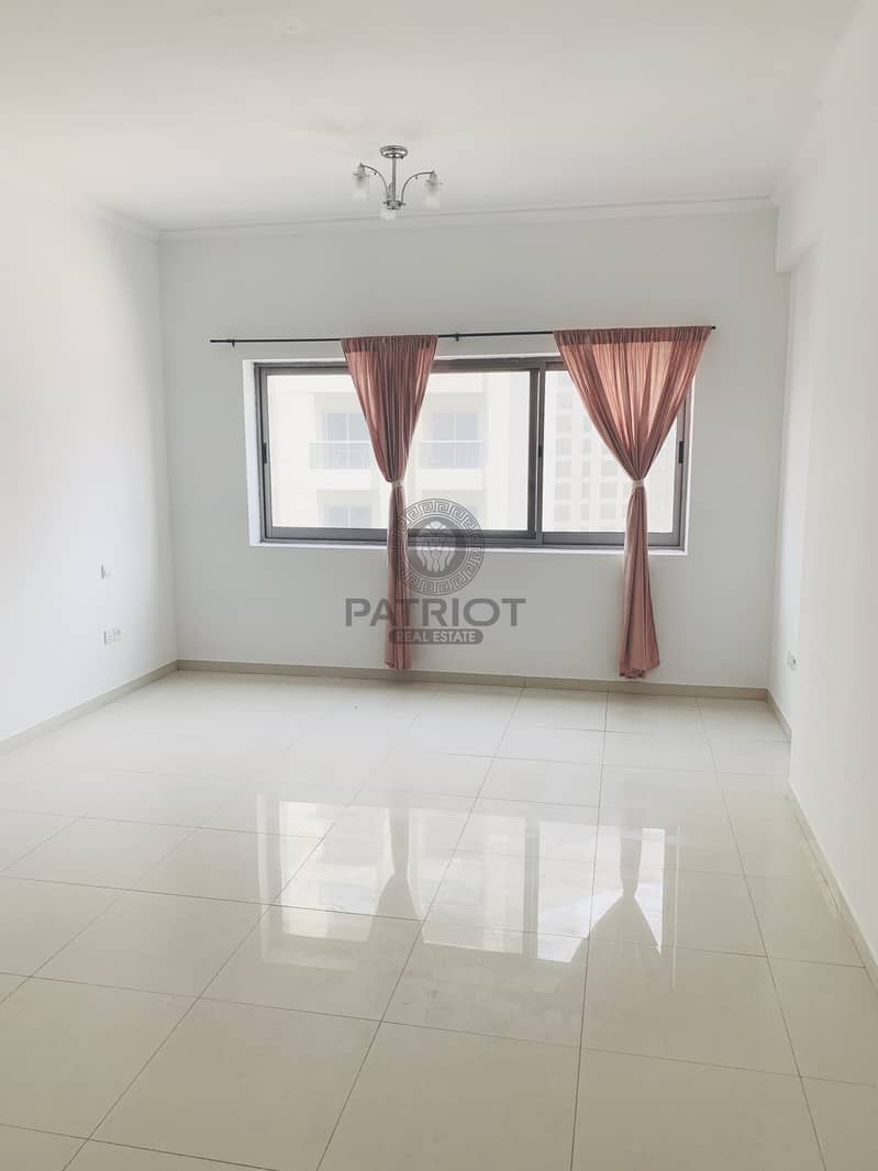 1 STUDIO | VERY BRIGHT |BARSHA HEIGHTS TECOM