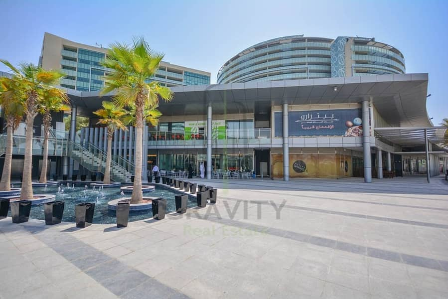 2 Luxurious Apt W/ Canal View   Ideal for investors
