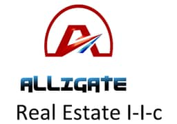 Alligate Real Estate