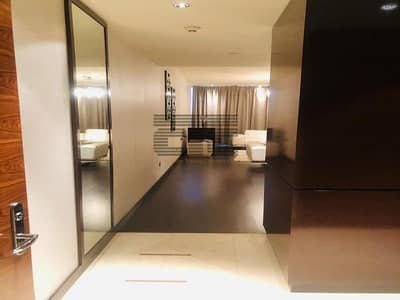 Buy In Worlds Tallest Tower One Bedroom Plus Study Type E