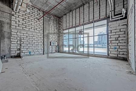 محل تجاري  للايجار في الخليج التجاري، دبي - 40KW Power | Small Retail | Business Bay