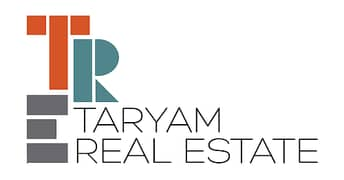 Taryam Real Estate