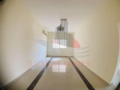 Marvelous Apt  with CCTV and Basement Parking