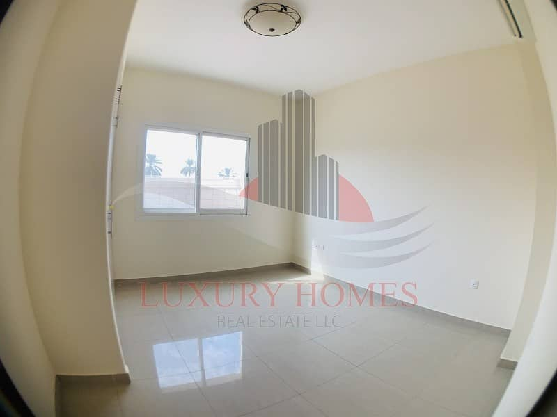 2 Marvelous Apt  with CCTV and Basement Parking