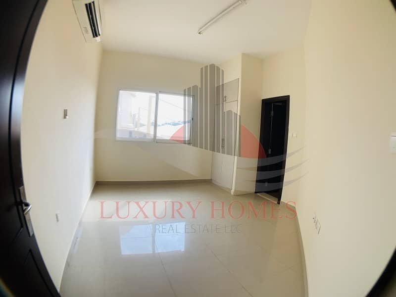 18 Marvelous Apt  with CCTV and Basement Parking