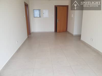 1 Bedroom For Rent Chiller Free Near Metro