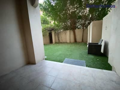 PRIVATE GARDEN| LARGE LAYOUT| COMMUNITY