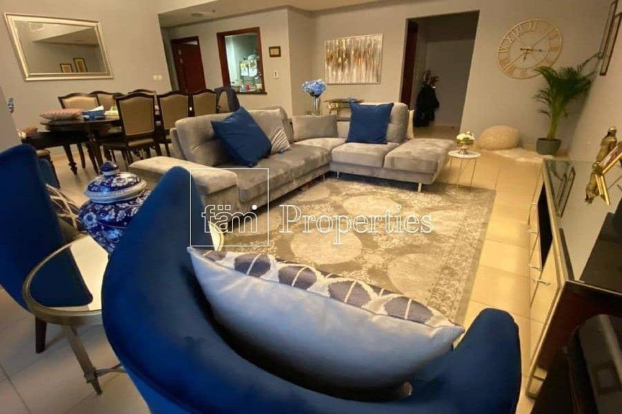 10 AMAZING 2 BEDS FOR RENT IN SHAMS