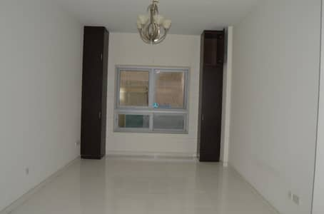Studio for Rent in Bur Dubai, Dubai - Large Studio at A; Mnakhool with all Amenities