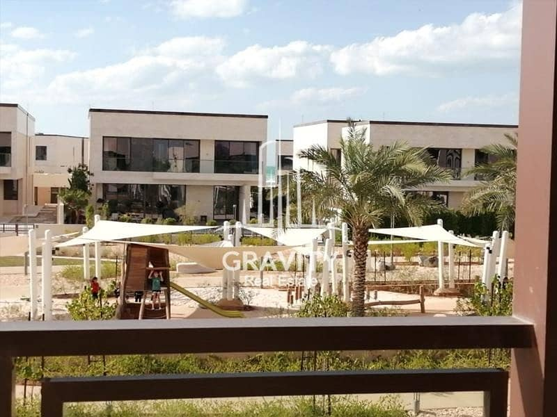 21 The most luxurious 7BR Villa | Inquire Now