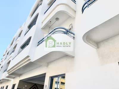 1 Bedroom Apartment for Rent in Bur Dubai, Dubai - Great Size 1BR Available | Near Burjuman MS