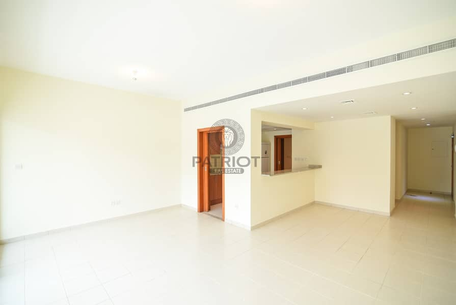 2 HURRY UP LIMITED TIME OFFER 2 BHK JUST IN 1.7M PRIME LOCATION