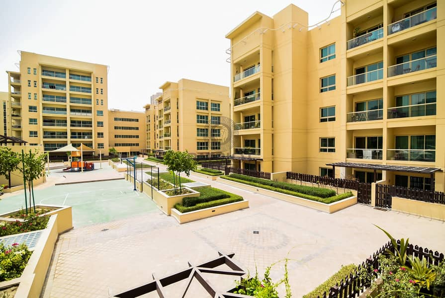 20 HURRY UP LIMITED TIME OFFER 2 BHK JUST IN 1.7M PRIME LOCATION