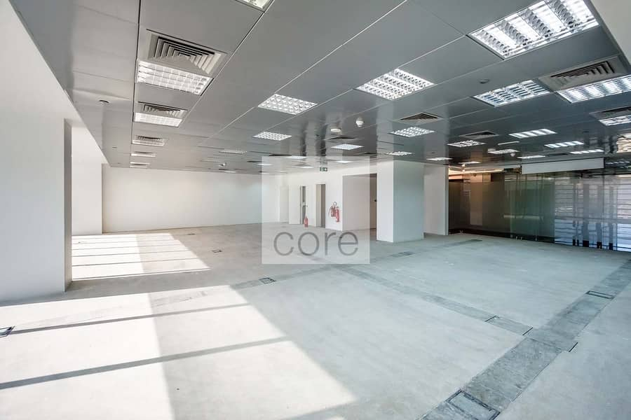 2 Combined Fitted Office | Prime Location