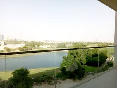 3 Bedroom Flat for Rent in The Hills, Dubai - New Listing|Corner Unit|Large Layout |The Hills