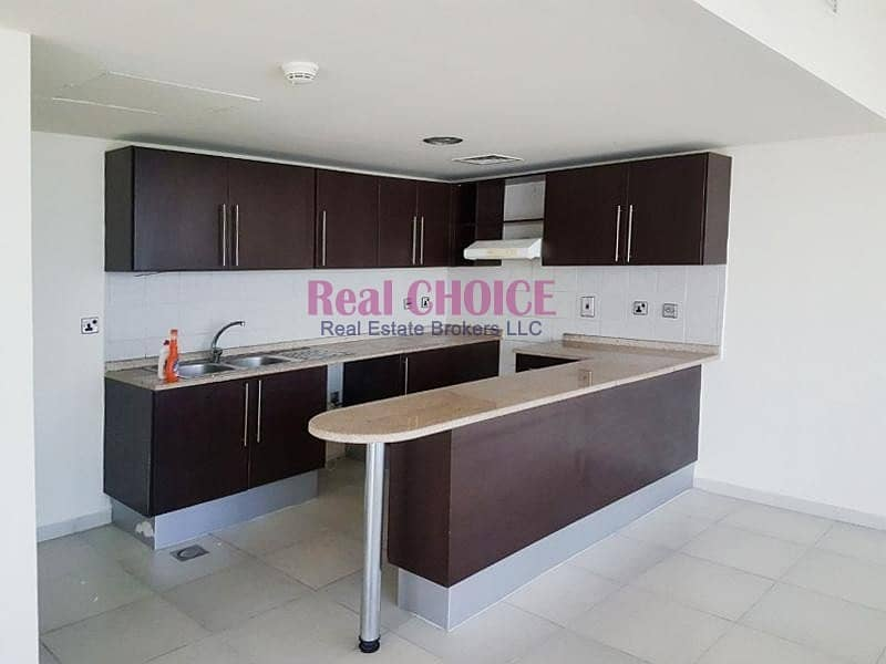 2 Fabulous flat in front of metro with less price
