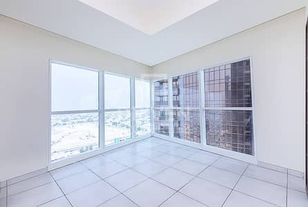 2 Bedroom Flat for Rent in Business Bay, Dubai - Close to Metro