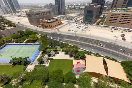 2 Bedroom Apartment for Sale in Downtown Dubai, Dubai - Best Offer | Ready to Move In  | Prime Location