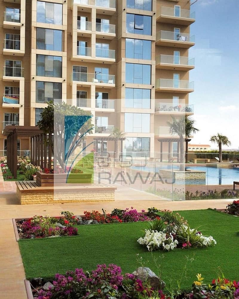 10 SPACIOUS 2 BHK IN SHERENA RESIDENCE