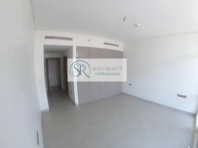شقة 2 غرفة نوم للايجار في شاطئ الراحة، أبوظبي - Spectacular Sea View!! High Class 2 BR Apartment I Pleasing Balcony I Swimming Pool