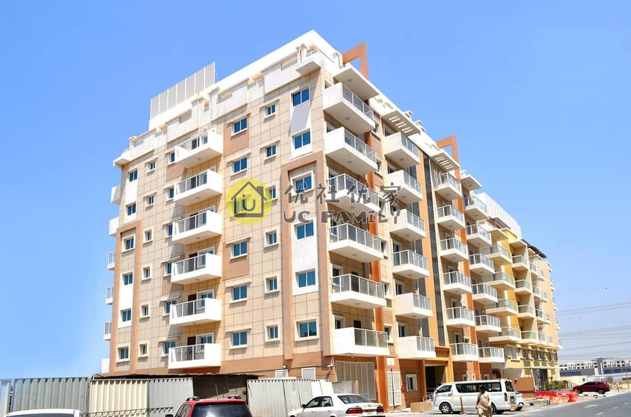 2 Lowest Price Offer|  2 BHK | Good Community Area