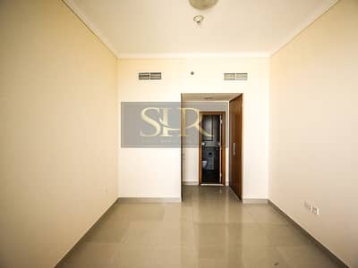 1 Bedroom Flat for Rent in Dubai Marina, Dubai - Good Deal| Free Chiller| 1Bed| Dubai Marina