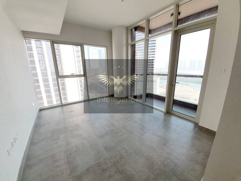 2 Brand New Apartment! Central District Location!