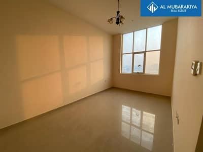 Building for Sale in Al Qusaidat, Ras Al Khaimah - Business for SALE in Al Qusaidat