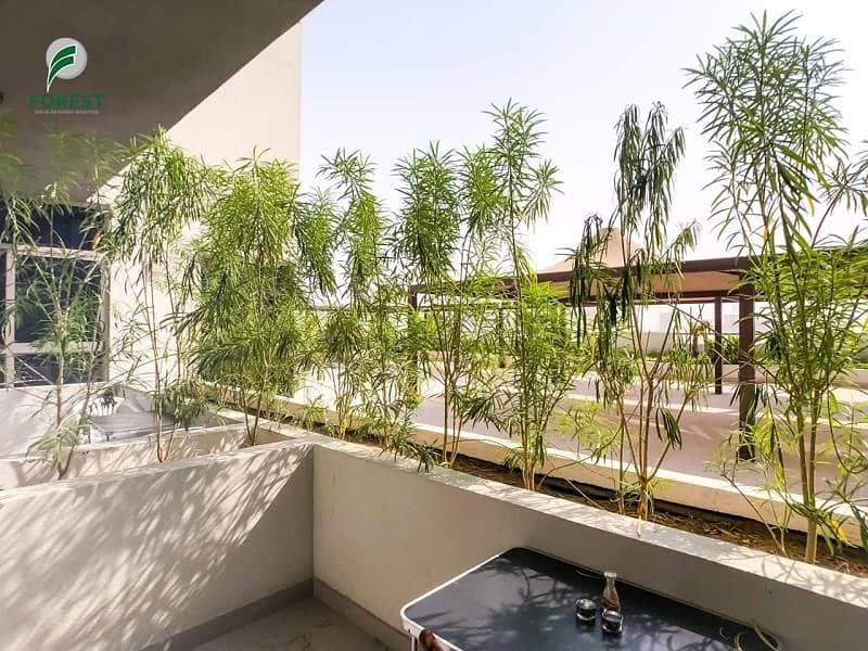 2 Luxurious Serviced Apt | No Commission |Brand New