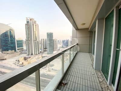 1 Bedroom Apartment for Rent in Downtown Dubai, Dubai - Prime Location | Excellent Deal for 1 Bed