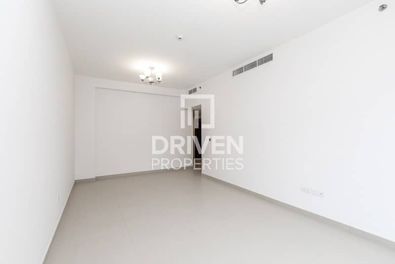 Brand New 2 Bed Apartment with 1 Month Free