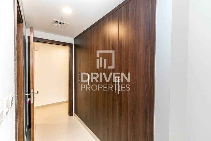 2 Brand New 2 Bed Apartment with 1 Month Free