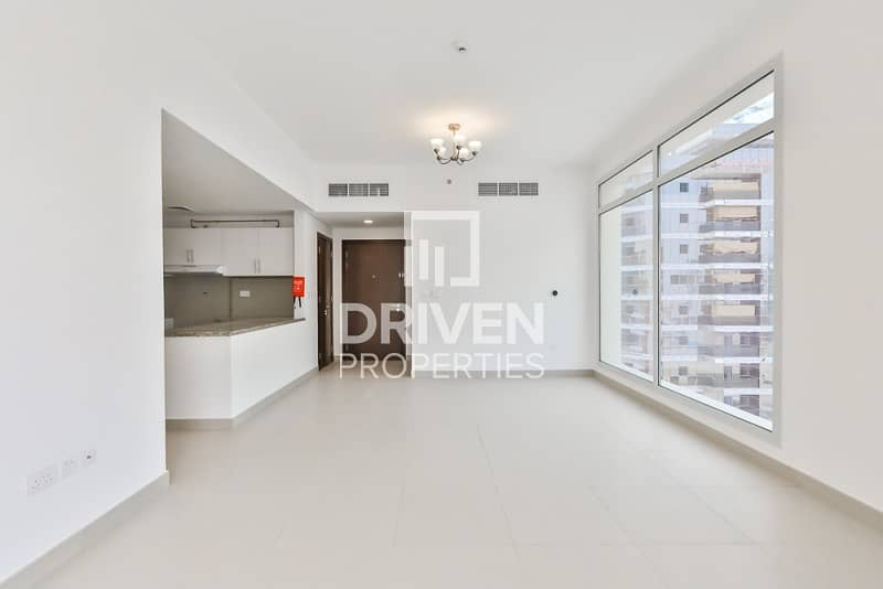 15 Brand New 2 Bed Apartment with 1 Month Free