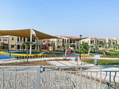 2 Bedroom Townhouse for Sale in Serena, Dubai - RESALE | READY TO MOVE IN | GENUINE PRICE