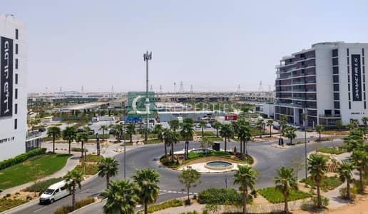 فلیٹ 1 غرفة نوم للبيع في داماك هيلز (أكويا من داماك)، دبي - Open View | Best Amenities | Newly Renovated
