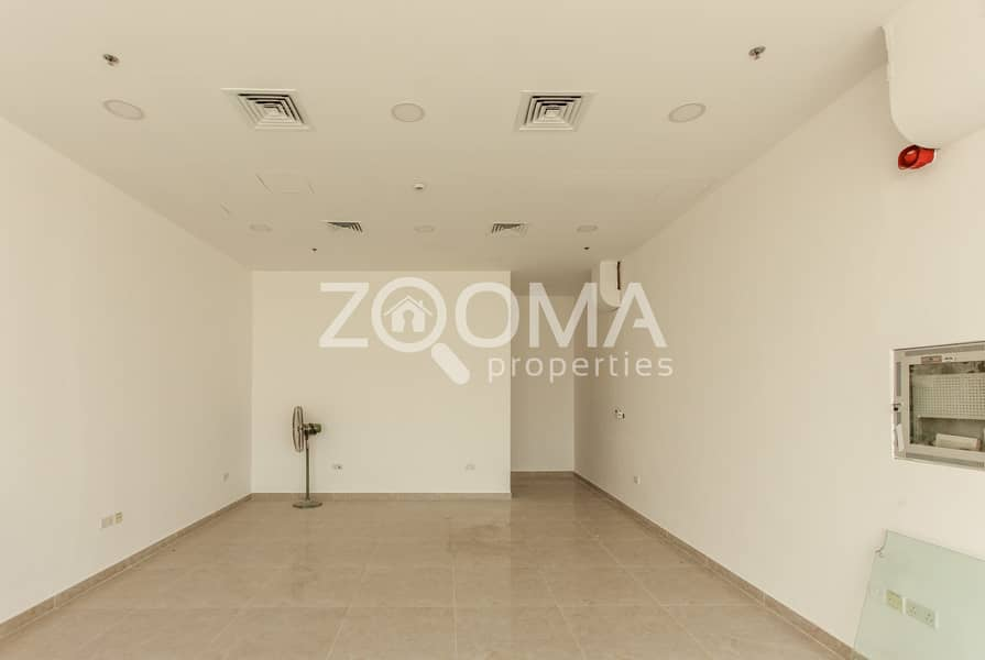 2 3 Month Free   Stunning Building   Prime Location