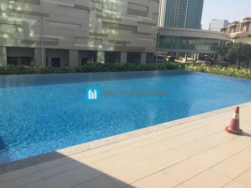 13 Spectacular Price! New Apt. w/ Balcony & Sea View!