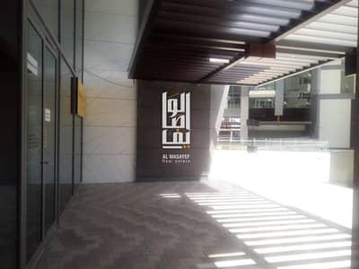 محل تجاري  للبيع في الخليج التجاري، دبي - A RUNNING LAUNDRY  SHOP FOR SALE IN A HOTEL APARTMENT