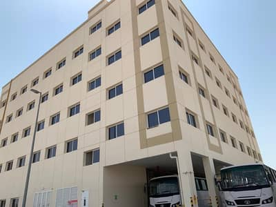 Hurry !!! We Have Brand New Labour camp Accommodation at Al khawaneej3
