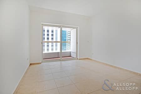 1 Bedroom Apartment for Sale in Dubai Marina, Dubai - 1 Bed | Immaculate | Investor or End User