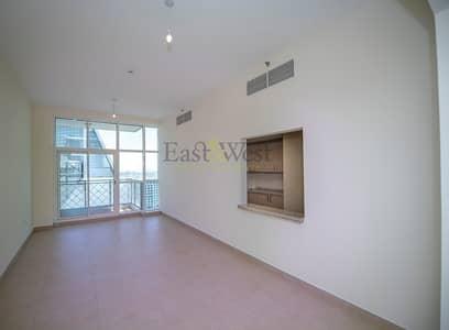شقة 1 غرفة نوم للايجار في الخليج التجاري، دبي - No commission |equipped Kitchen |parking|GYM|POOL