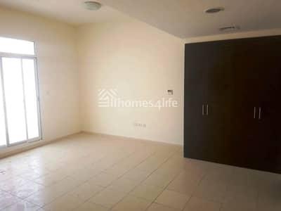 2-Bedroom + Huge Hall + Lake View + High Floor