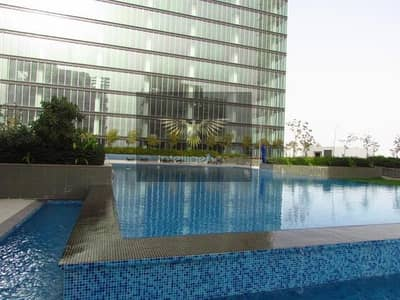 HOT! Fully Furnished Cozy Spacious Colorful Unit!