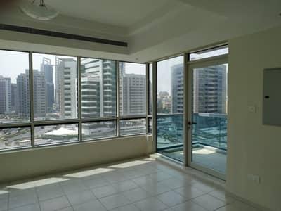 شقة 2 غرفة نوم للايجار في برشا هايتس (تيكوم)، دبي - Spacious and bright 1-BR apartments