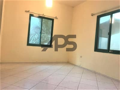 Studio for Rent in Al Muroor, Abu Dhabi - NO COMMISSION - Only 2