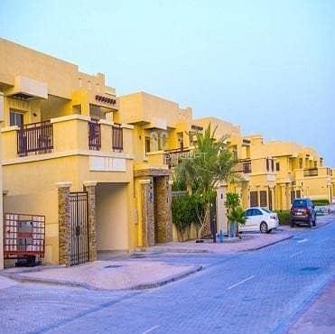 Modern Villa  | Private Majlis | Maid + Laundry