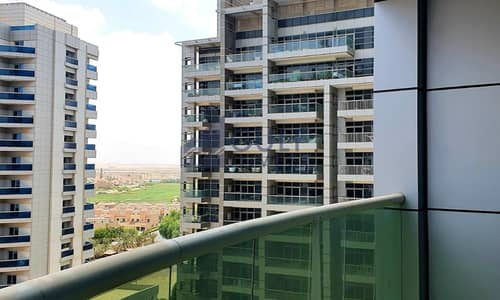 2 Bedroom Flat for Sale in Dubai Sports City, Dubai - Distress Sale! 2 bd for 625k ONLY! Call me now