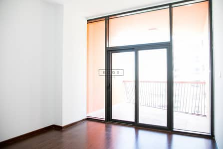 1 Bedroom Apartment for Rent in Dubai Silicon Oasis, Dubai - BIG LAY OUT | 1 BR | BEST DEAL
