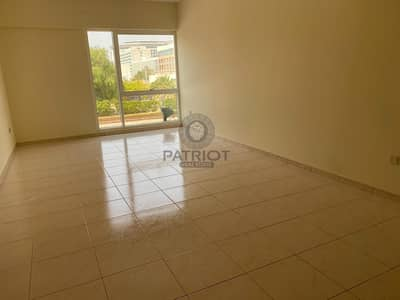Spacious 1BR  No Commission +2 Month Free