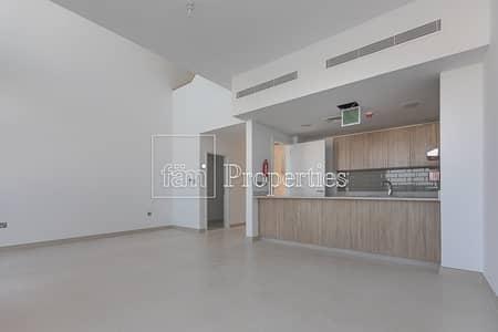 تاون هاوس 2 غرفة نوم للبيع في دبي الجنوب، دبي - Brand New | Study Room + Storage | GF+L1